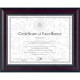 DAXN3028N2T - DAX Prestige Document Frame