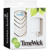 TIMEWICK-MANGO SMOOTHIE KIT