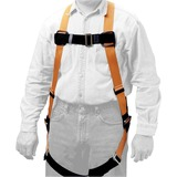 HWLT4000 - Sperian Fall Protection Kit