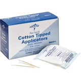 MEDLINE COTTON-TIP APPLICTR