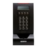 HID RKLB57 Keypad Access Reader