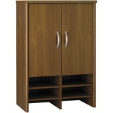 BSHWC67597 - Bush Business Furniture Series C30W Hutch in Wa...