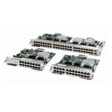 Cisco SM-ES2-24-P Enhanced EtherSwitch Service Module