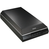 Epson Perfection V600 Flatbed Scanner - 6400 dpi Optical