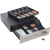 MMF POS Advantage ADV-C2 Cash Drawer