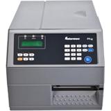 Intermec EasyCoder PX4i Thermal Transfer Printer - Monochrome - Label Print