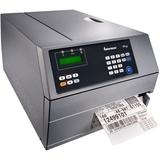 Intermec EasyCoder PX6i Thermal Transfer Printer - Monochrome - Label Print
