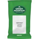 GMT4670 - Green Mountain Coffee Roasters Dark Magic Cof...
