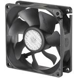 Cooler Master BladeMaster R4-BM8S-30PK-R0 Cooling Fan