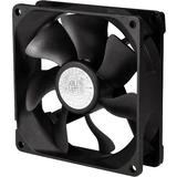 Cooler Master BladeMaster R4-BM9S-28PK-R0 Cooling Fan