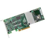 LSI Logic 9750-4i 4-port SATA RAID Controller