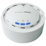EnGenius EAP9550 IEEE 802.11n 300 Mbps Wireless Access Point - ISM Band