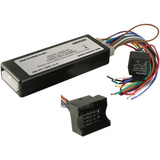 Scosche GM20SR Stereo Interface for 2003-2006 Cadillac SRX and CTS