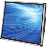 "Elo 1939L 19"" Open-frame LCD Touchscreen Monitor - 5:4 - 25 ms"