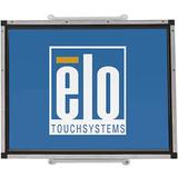 Elo 1537L Open Frame Touchscreen LCD Monitor