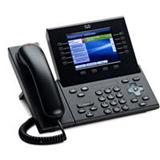 Cisco Standard Handset for IP Phone