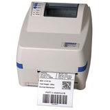 Datamax DMX-100 External Ethernet Print Server