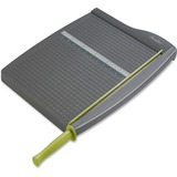 Swingline 93150 Guillotine Paper Trimmer