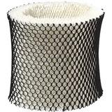 Air Filters (35)