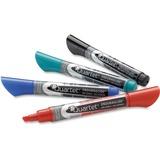 Quartet EndurGlide Dry Erase Marker