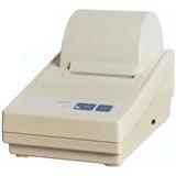 Citizen Dot Matrix Printer - Monochrome - Desktop - Receipt Print