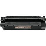 Canon X25 Black Toner Cartridge