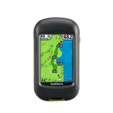 Garmin Approach G3 Golf GPS Navigator - Mountable