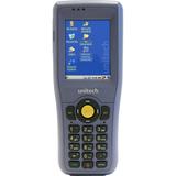 Unitech HT680 Handheld Terminal