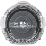 SWI8913RB - Swingline® SmartCut® EasyBlade...