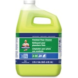 PGC02621EA - Mr. Clean Finished Floor Cleaner