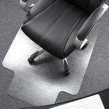 FLR1113423LR - Cleartex Ultimat Low/Medium Pile Carpet ...