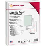 PRB04542 - DocuGard Advanced Security Paper for Prin...