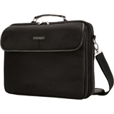 "Kensington SP30 Carrying Case for 15.4"" Notebook"