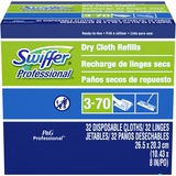 Swiffer Refill Cloth