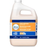 PGC33032CT - Febreze Fabric Refresher Refill