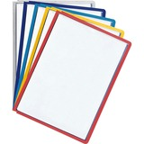Sherpa Display Panel - Polypropylene - Assorted DBL566600