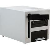 Vinpower Digital Cube CUB25-S1T CD/DVD Duplicator