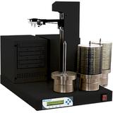 Vinpower Digital Titan lite II LITE200-S3T-BK CD/DVD Duplicator