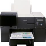 Epson Business Inkjet B-310N Inkjet Printer - Color - 5760 x 1440 dpi Print - Plain Paper Print