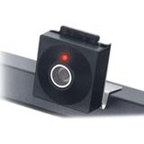 RF IDeas pcProx BSE-PCPRX-SNR Sonar Motion Sensor