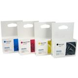 Primera 53428 Ink Cartridge - Black, Cyan, Magenta, Yellow