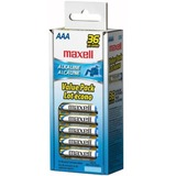 Maxell 723815 LR03 General Purpose Battery