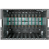 Supermicro SuperBlade SBE-720E-D50 Blade Server Case - Large