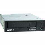 Quantum TC-L43CX-EY-B LTO Ultrium 4 Tape Drive