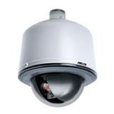 Pelco Spectra IV SD423-F0 Network Camera - Color, Monochrome