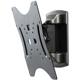 Telehook TH-2250-VTP Wall Tilt Pan TV Mount VESA up to 200x200