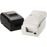 Bixolon SRP-270A Dot Matrix Printer - Monochrome - Desktop - Receipt Print