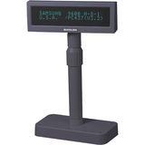 Bixolon BCD-1100DG Pole Display