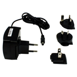 Datalogic 94ACC1381 AC Adapter