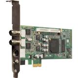 Hauppauge WinTV-HVR-2250 Media Center Kit TV Tuner